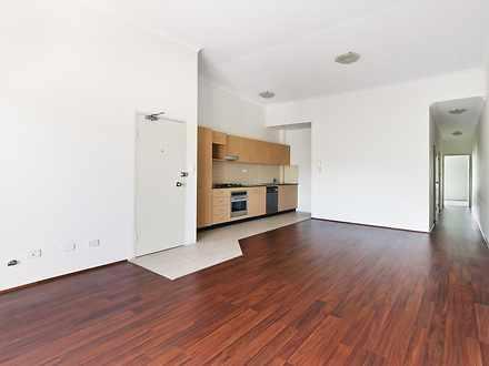 15/140 New Canterbury Road, Petersham 2049, NSW Apartment Photo