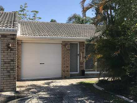 845 Village Way, Oxenford 4210, QLD Townhouse Photo