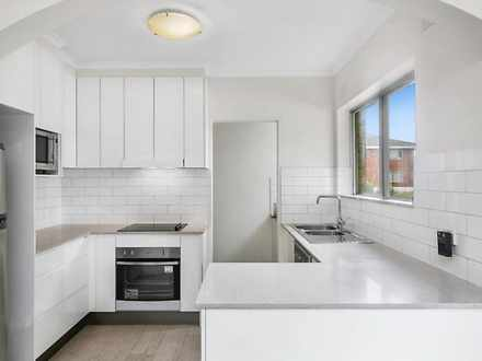 3/144-146 Pacific Parade, Dee Why 2099, NSW Apartment Photo