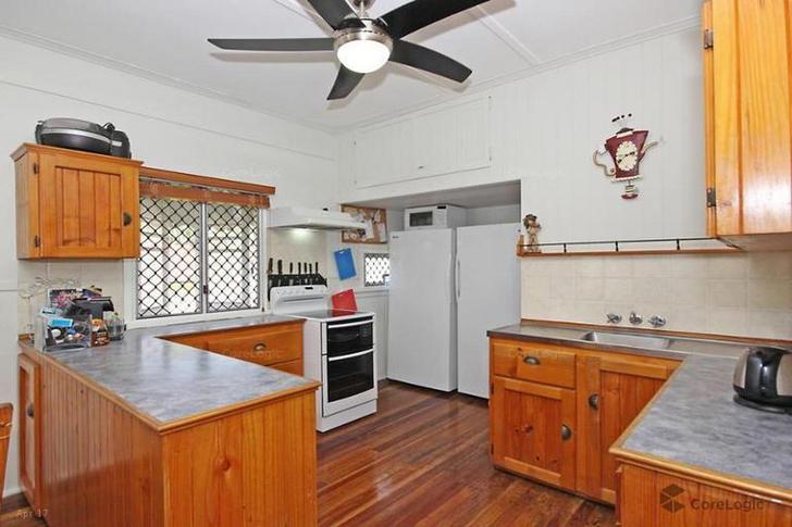 One Mile 4305, QLD House Photo