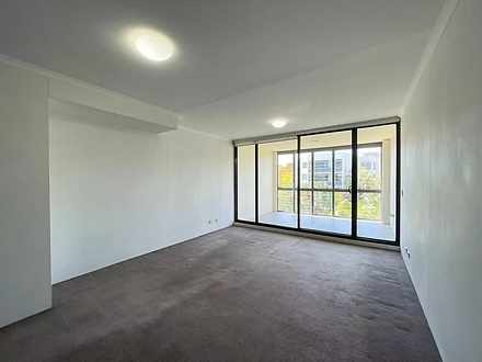 417/221 Sydney Park Road, Erskineville 2043, NSW Apartment Photo