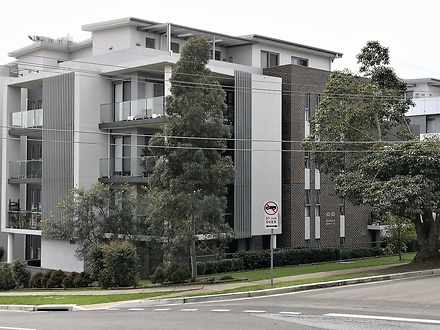 3/42-50 Cliff Road, Epping 2121, NSW Apartment Photo