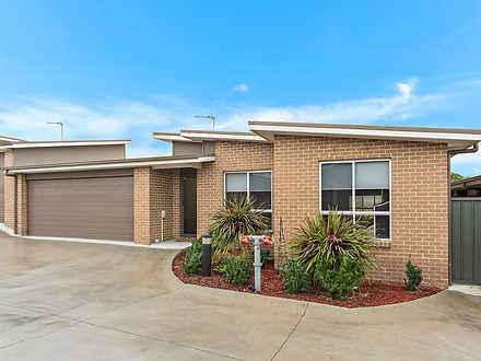 20/110 Kanahooka Road, Kanahooka 2530, NSW Villa Photo