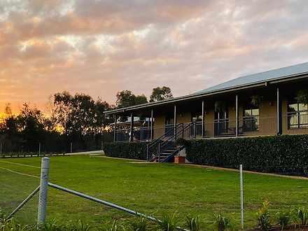 32L Debeaufort Drive, Dubbo 2830, NSW House Photo