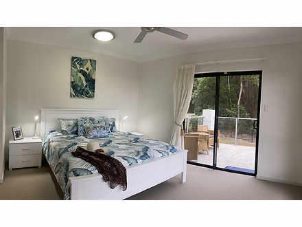 15 Retreat Close, Palm Cove 4879, QLD House Photo