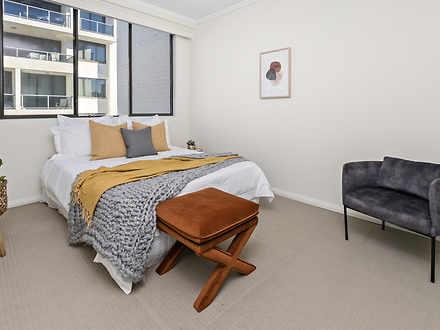 326/17-21 Romsey Street, Waitara 2077, NSW Apartment Photo