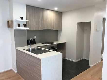 600 Epsom Road, Flemington 3031, VIC Apartment Photo