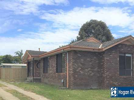 33 Wedge Crescent, Rowville 3178, VIC House Photo
