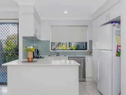 25/2 Pandanus Place, Upper Coomera 4209, QLD Townhouse Photo