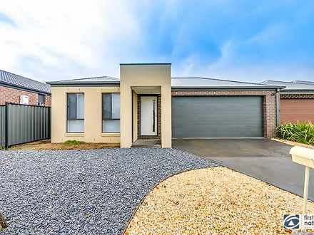 17 Majestic Way, Point Cook 3030, VIC House Photo