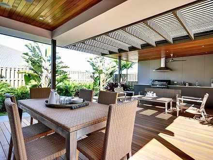 20 Landsdowne Drive, Ormeau Hills 4208, QLD House Photo