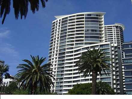 511/3 Herbert Street, St Leonards 2065, NSW Apartment Photo