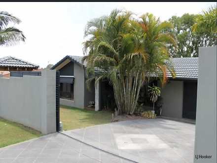 64 Avocado Street, Elanora 4221, QLD House Photo