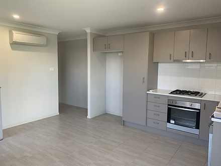 2/9 Shalistan Street, Cliftleigh 2321, NSW House Photo
