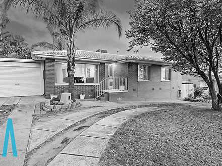36 Aragon Road, Ingle Farm 5098, SA House Photo