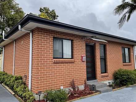 31A Bower Street, Roselands 2196, NSW House Photo