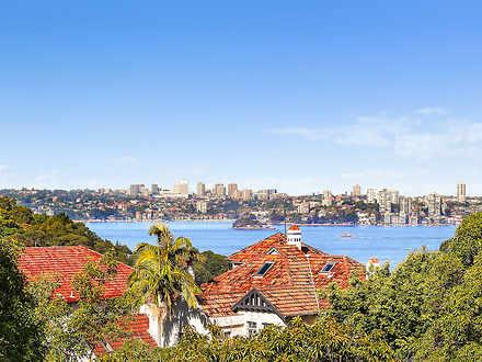 6/82 Raglan Street, Mosman 2088, NSW Apartment Photo