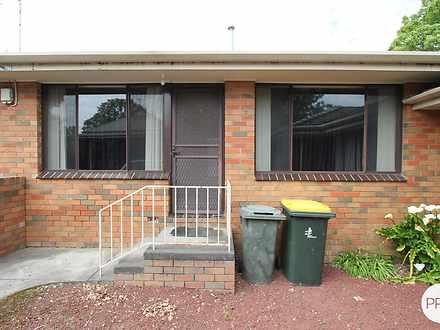 3/803 South Street, Ballarat Central 3350, VIC Unit Photo