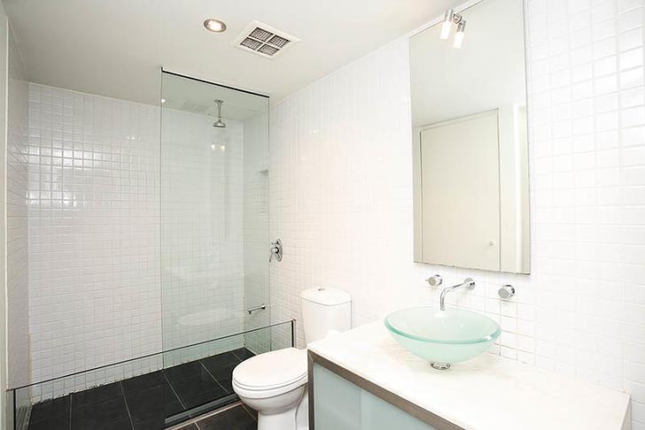 30/8 Hull Street, Richmond 3121, VIC Apartment Photo