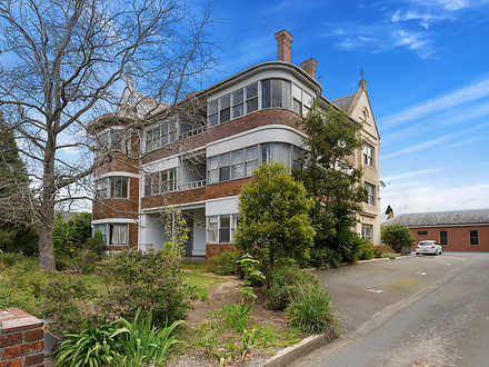 1/4 Lyons Street South, Ballarat Central 3350, VIC Unit Photo