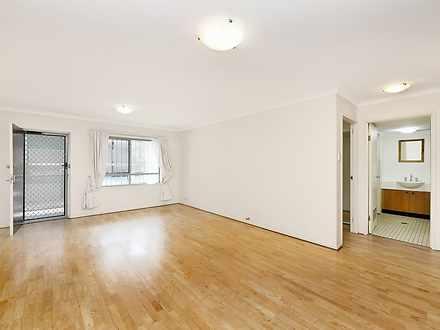 5/155 Missenden Road, Newtown 2042, NSW Apartment Photo