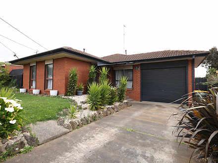 17 Ulswater Road, Wendouree 3355, VIC House Photo