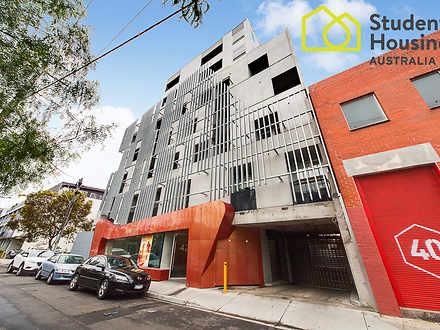 G10/42 Porter Street, Prahran 3181, VIC Apartment Photo