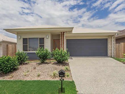 14 Troy Knight Drive, Pimpama 4209, QLD House Photo