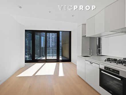 1611E/18 Hoff Boulevard, Southbank 3006, VIC Apartment Photo