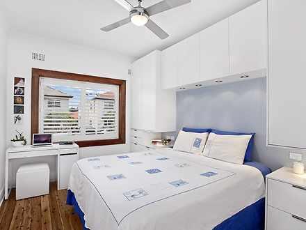 1/44 Ramsgate Avenue, Bondi Beach 2026, NSW Unit Photo