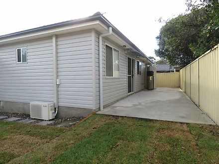 3A Groundsel Avenue, Macquarie Fields 2564, NSW House Photo