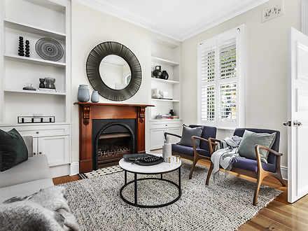 141 Hargrave Street, Paddington 2021, NSW House Photo