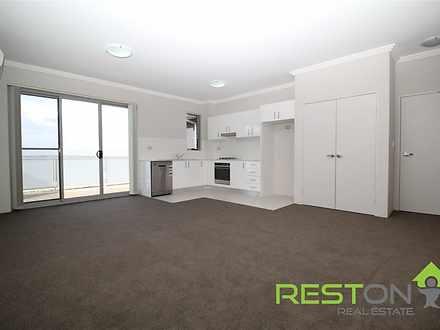 32/43 Santana Road, Campbelltown 2560, NSW Apartment Photo