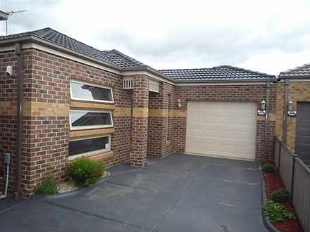 3/12 Haywood Grove, Melton West 3337, VIC House Photo