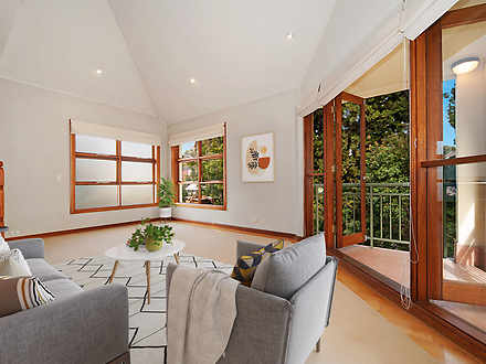 4/18 Grafton Street, Cammeray 2062, NSW Apartment Photo