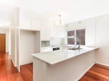 3/44 Curlewis Street, Bondi Beach 2026, NSW Apartment Photo