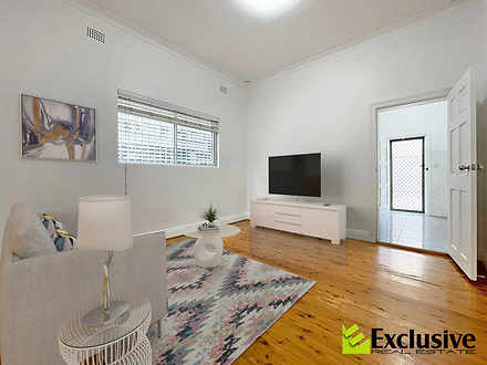 150 Albion Street, Annandale 2038, NSW House Photo