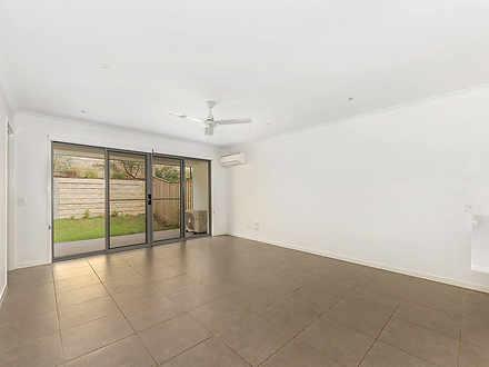 2/17 Velox Circuit, Upper Coomera 4209, QLD House Photo