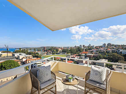 39/62-65 North Steyne, Manly 2095, NSW Apartment Photo