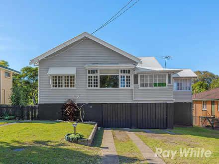 18 Royal Avenue, Nundah 4012, QLD House Photo