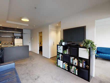 111B/8 Grosvenor Street, Abbotsford 3067, VIC Apartment Photo