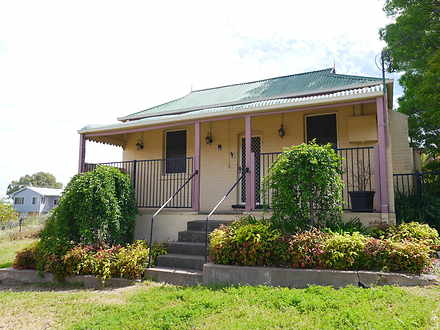 1 Flint Lane, Cowra 2794, NSW House Photo