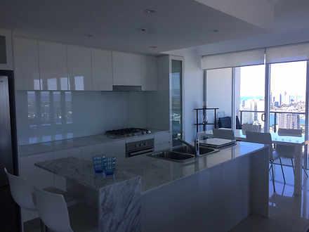 23205/5 Lawson Street, Southport 4215, QLD Apartment Photo