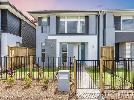 6 Patten Court, Mango Hill 4509, QLD House Photo