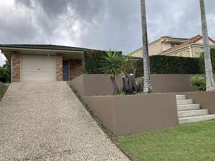 13 Karumba Place, Riverhills 4074, QLD House Photo