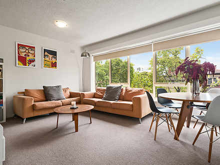 3/57 Adams Street, South Yarra 3141, VIC Apartment Photo