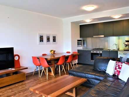 278/5 Queen Street, Rosebery 2018, NSW Apartment Photo