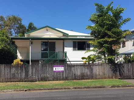 34 Balfe  Street, Parramatta Park 4870, QLD House Photo