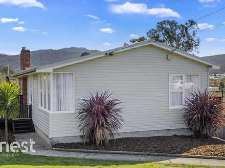 11 Gardenia Road, Risdon Vale 7016, TAS House Photo