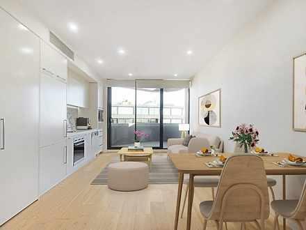 705/8 Wharf Road, Gladesville 2111, NSW Apartment Photo